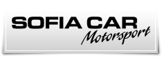 Sofia Car Motorsport